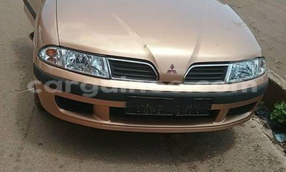 Acheter Voiture Mitsubishi Carisma Autre à Kaloum en Conakry